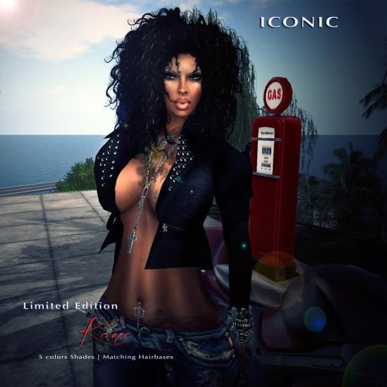 ICONIC_KANE